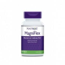 Natrol MagniFlex Magnesium + Vitamin B6