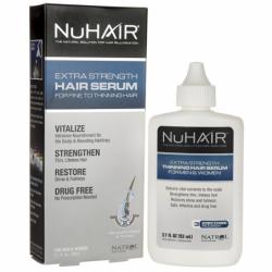 NuHair Hair Serum for Thinning Hair