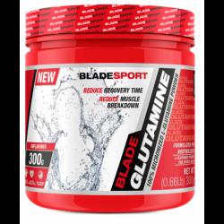 Blade Sport Glutamine