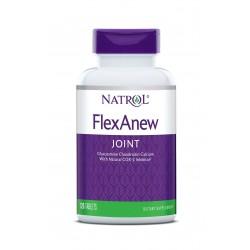 Natrol FlexAnew | 120 tabs