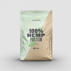Myprotein Hemp Protein | 1.000kg