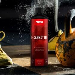 Prozis L-Carnitine 1100 | 946ml